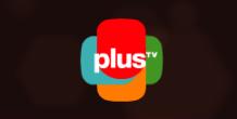 Plus-TV tarjous