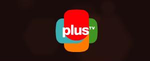 Plus-TV